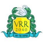 VRR2040-2